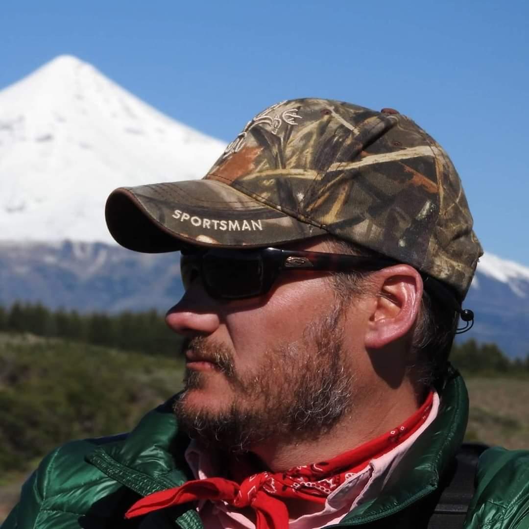Leonel Madeja: «El Turismo por micro regiones que se habilitó es en nuestro caso Villa, San Martín, Junín y Traful»