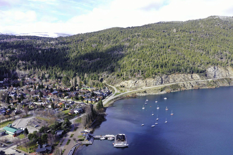 Turismo en Neuquén: no será necesario hacer cuarentena