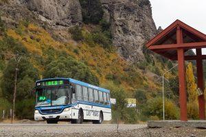 Desde la organización política Confluencia piden realizar una nueva licitación para el transporte urbano