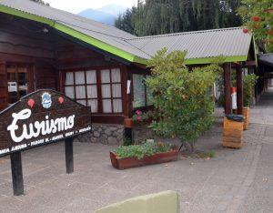 Villa la Angostura: Recuerdan los protocolos básicos exigibles para los alojamientos turísticos