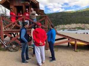 Guardavidas denuncian una situación «Crítica» en su ámbito de trabajo