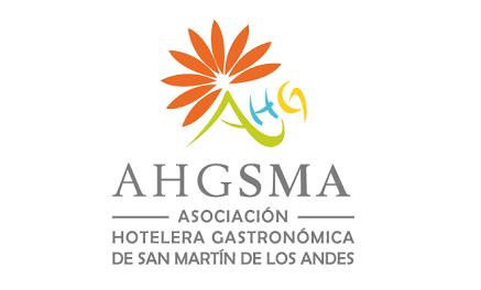 La AHGSMA solicita a Vialidad Provincia el arreglo de las rutas