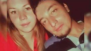 Femicidio en Villa La Angostura: Guadalupe había denunciado a su expareja