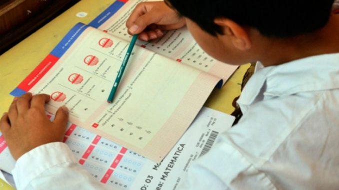 Aún quedan cupos para participar de las clases de apoyo escolar en Chacra IV, El Arenal, Los Radales y Villa Paur