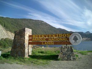 Los Parques Nacionales de todo el país vuelven a abrir sin cupos ni aforos